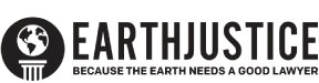 earthjustice-logo